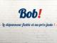 Bob! Dépannage avatar
