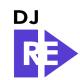 DJ REPLAY avatar